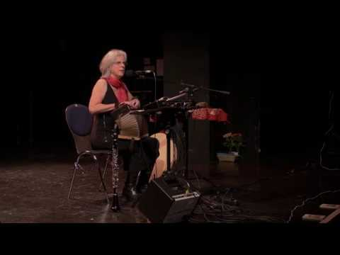 Harbstlid von Beyle Schaechter-Gottesman