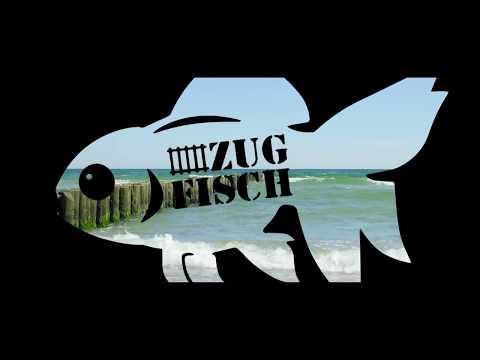 ZugFisch Kurzfilm Trailer